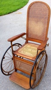 antique-wheelchair-ebay